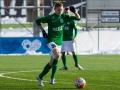 Tallinna FC Flora U21 - Tallinna FC Infonet II (27.02.16)-7136