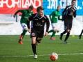 Tallinna FC Flora U21 - Tallinna FC Infonet II (27.02.16)-7149