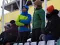 Tallinna FC Flora U21 - Tallinna FC Infonet II (27.02.16)-7153