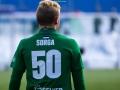 Tallinna FC Flora U21 - Tallinna FC Infonet II (27.02.16)-7155