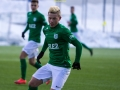Tallinna FC Flora U21 - Tallinna FC Infonet II (27.02.16)-7156