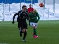 Tallinna FC Flora U21 - Tallinna FC Infonet II (27.02.16)-7170