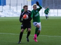Tallinna FC Flora U21 - Tallinna FC Infonet II (27.02.16)-7173