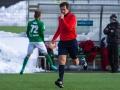 Tallinna FC Flora U21 - Tallinna FC Infonet II (27.02.16)-7183