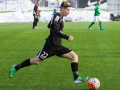 Tallinna FC Flora U21 - Tallinna FC Infonet II (27.02.16)-7194
