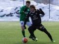 Tallinna FC Flora U21 - Tallinna FC Infonet II (27.02.16)-7198