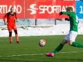 Tallinna FC Flora U21 - Tallinna FC Infonet II (27.02.16)-7248