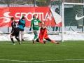 Tallinna FC Flora U21 - Tallinna FC Infonet II (27.02.16)-7251