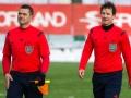 Tallinna FC Flora U21 - Tallinna FC Infonet II (27.02.16)-7255