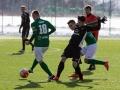 Tallinna FC Flora U21 - Tallinna FC Infonet II (27.02.16)