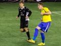 Tallinna FC Infonet - FC Kuressaare-2106