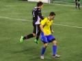 Tallinna FC Infonet - FC Kuressaare-2108