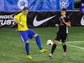 Tallinna FC Infonet - FC Kuressaare-2111
