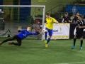 Tallinna FC Infonet - FC Kuressaare-2112
