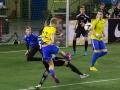 Tallinna FC Infonet - FC Kuressaare-2115