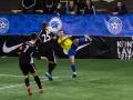 Tallinna FC Infonet - FC Kuressaare-2116