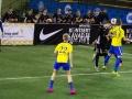 Tallinna FC Infonet - FC Kuressaare-2118