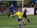 Tallinna FC Infonet - FC Kuressaare-2121