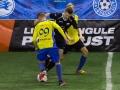 Tallinna FC Infonet - FC Kuressaare-2132