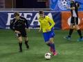 Tallinna FC Infonet - FC Kuressaare-2136
