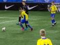 Tallinna FC Infonet - FC Kuressaare-2137