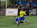Tallinna FC Infonet - FC Kuressaare-2139