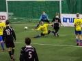Tallinna FC Infonet - FC Kuressaare-2140