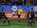 Tallinna FC Infonet - FC Kuressaare-2142
