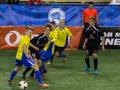 Tallinna FC Infonet - FC Kuressaare-2143
