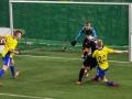 Tallinna FC Infonet - FC Kuressaare-2147