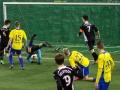 Tallinna FC Infonet - FC Kuressaare-2149