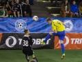Tallinna FC Infonet - FC Kuressaare-2152