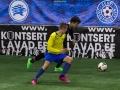 Tallinna FC Infonet - FC Kuressaare-2153