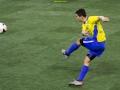 Tallinna FC Infonet - FC Kuressaare-2161