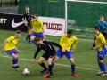 Tallinna FC Infonet - FC Kuressaare-2169