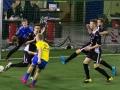 Tallinna FC Infonet - FC Kuressaare-2177