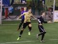 Tallinna FC Infonet - FC Nõmme United-4001