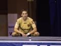 Tallinna FC Infonet - FC Nõmme United-4008