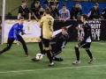 Tallinna FC Infonet - FC Nõmme United-4018