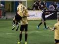 Tallinna FC Infonet - FC Nõmme United-4024