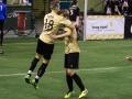 Tallinna FC Infonet - FC Nõmme United-4025
