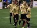Tallinna FC Infonet - FC Nõmme United-4028