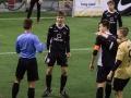 Tallinna FC Infonet - FC Nõmme United-4031