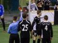 Tallinna FC Infonet - FC Nõmme United-4033