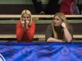 Tallinna FC Infonet - FC Nõmme United-4035