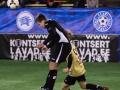 Tallinna FC Infonet - FC Nõmme United-4038