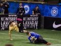 Tallinna FC Infonet - FC Nõmme United-4043