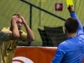 Tallinna FC Infonet - FC Nõmme United-4047