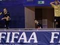 Tallinna FC Infonet - FC Nõmme United-4053