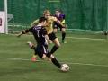 Tallinna FC Infonet - FC Nõmme United-4055